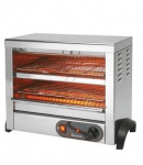 Toaster gril Fiamma D 3