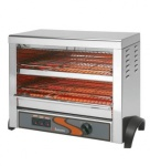 Toaster gril Fiamma TRD 30.2