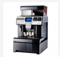 Espresso Aulika Office Black